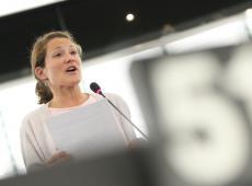 Meer Europese politieke verantwoordelijkheid voor lidstaten