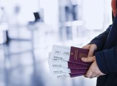 Europees Parlement keurt na vijf jaar eindelijk uitwisseling passagiersgegevens goed