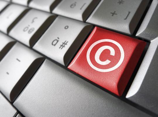 Modernisering Europees auteursrecht eindelijk in de steigers