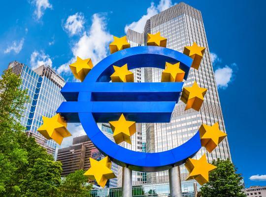 Correcte besteding Europees belastinggeld belangrijk voor EU-draagvlak