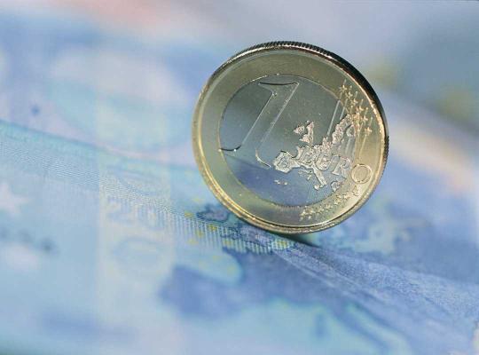 Europese Commissie beslist te vroeg over verlenging Juncker-fonds