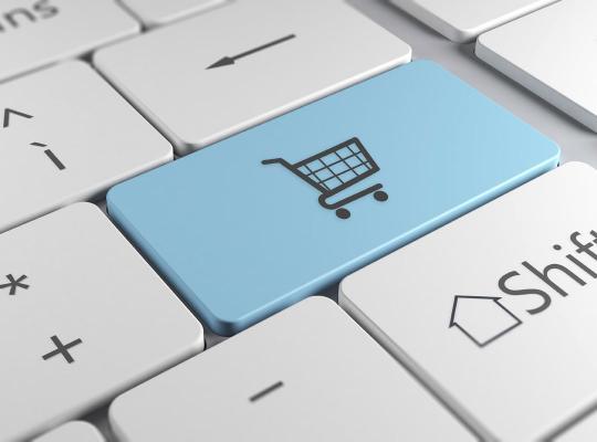 E-commerce mag geen avondklok kennen