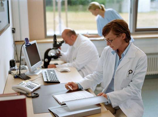 Vlaamse bedrijven lopen Europese subsidies mis