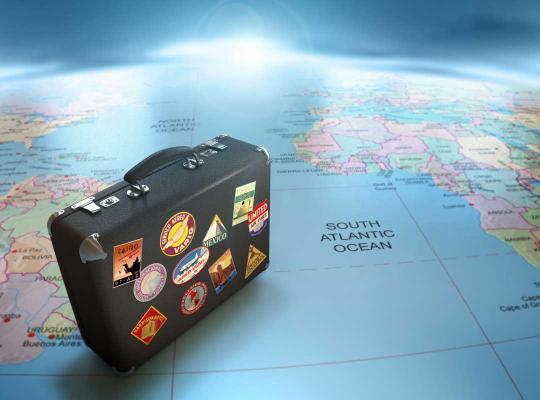 Betere bescherming voor wie online reispakket boekt